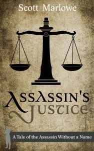 Assassin's Justice