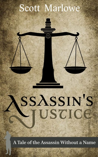 Assassin's Justice is officially released