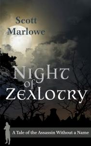 Night of Zealotry