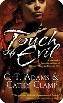 touch of evil.front