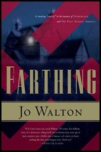 Interesting Words: Farthing