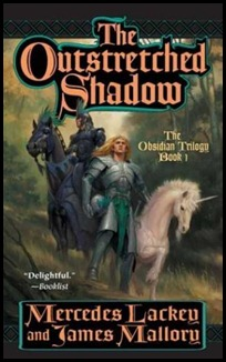 Interesting Words: The Outstretched Shadow