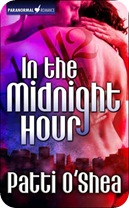 In_the_midnight_hour