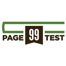 When To Stop Reading, Part 2: The Page 99 Test Put into Practice